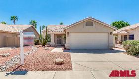 9297 E Caribbean Lane E, Scottsdale, AZ 85260