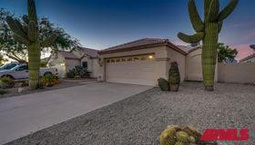 4634 E Grovers Avenue, Phoenix, AZ 85032