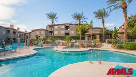 3236 E Chandler Boulevard #1085, Phoenix, AZ 85048