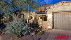 9438 E Sera Brisa --, Scottsdale, AZ 85255