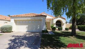 4122 E Sahuaro Drive, Phoenix, AZ 85028