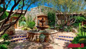 10248 E Venado Trail, Scottsdale, AZ 85262