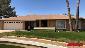 10440 N 56th Avenue, Glendale, AZ 85302