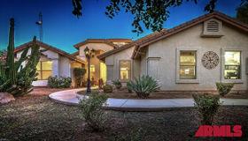 25844 S 205th Street, Queen Creek, AZ 85142