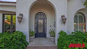 14217 W Valley View Drive, Litchfield Park, AZ 85340