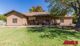 7603 N 183rd Avenue, Waddell, AZ 85355