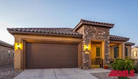 5664 W Willow Way, Florence, AZ 85132