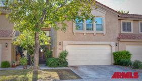 4275 E Agave Road, Phoenix, AZ 85044