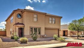 10607 E Bogart Avenue, Mesa, AZ 85208
