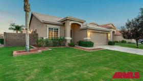 3839 W Charlotte Drive, Glendale, AZ 85310