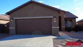 44013 W Palo Cedro Road, Maricopa, AZ 85138