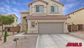 14987 W Riviera Drive, Surprise, AZ 85379