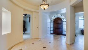 2 Biltmore Estates #113, Phoenix, AZ 85016