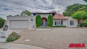 4419 E Lupine Avenue, Phoenix, AZ 85028