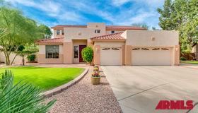 3522 S Peden Court, Chandler, AZ 85248