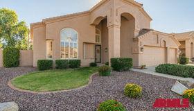 5541 E Hartford Avenue, Scottsdale, AZ 85254