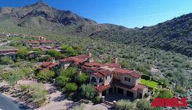 10835 E Mountain Spring Road, Scottsdale, AZ 85255