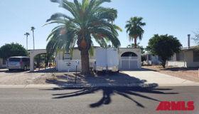 7633 E Inverness Avenue, Mesa, AZ 85209