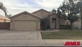 2335 E Marlene Drive, Gilbert, AZ 85296