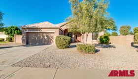 6862 S Sharon Drive, Chandler, AZ 85249