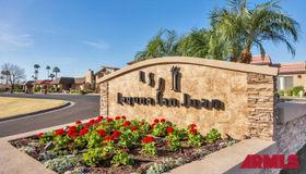 7929 E Vista Drive, Scottsdale, AZ 85250