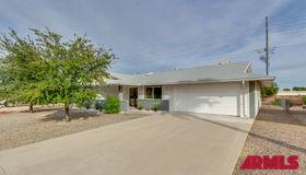 10015 N Balboa Drive, Sun City, AZ 85351