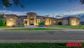 20465 E Via DE Palmas --, Queen Creek, AZ 85142
