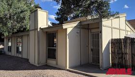 12445 N 21st Avenue #29, Phoenix, AZ 85029