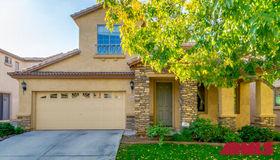1811 E Dunbar Drive, Phoenix, AZ 85042