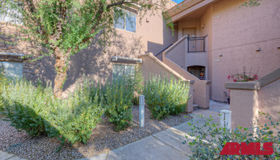 16801 N 94th Street #2031, Scottsdale, AZ 85260