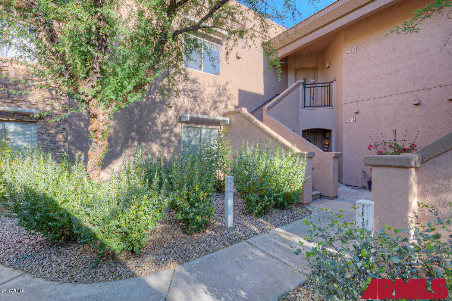 Another Property Sold - 16801 N 94TH Street #2031, Scottsdale, AZ 85260