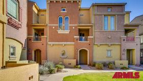 2402 E 5th Street #1507, Tempe, AZ 85281