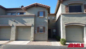 805 S Sycamore Street #101, Mesa, AZ 85202