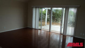 3501 W Vogel Avenue, Phoenix, AZ 85051