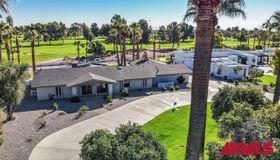 611 N Old Litchfield Road, Litchfield Park, AZ 85340