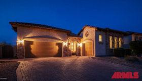 8440 E Laurel Street, Mesa, AZ 85207