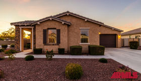 4962 N Amarillo Circle, Litchfield Park, AZ 85340