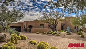 4005 E LA Ultima Piedra Road, Carefree, AZ 85377