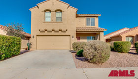 3618 W Vineyard Road, Phoenix, AZ 85041