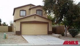 1451 E Trellis Place, San Tan Valley, AZ 85140