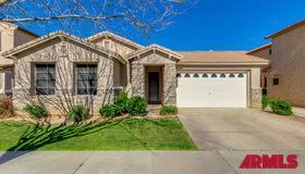 1810 E Ellis Street, Phoenix, AZ 85042