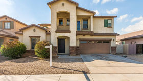 3022 S 74th Lane, Phoenix, AZ 85043
