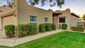 5445 E Mckellips Road #19, Mesa, AZ 85215