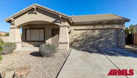 13318 W Clarendon Avenue, Litchfield Park, AZ 85340