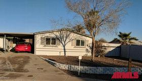 19645 N 29th Place, Phoenix, AZ 85050