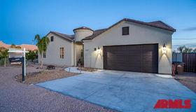 10283 E Fortuna Avenue, Gold Canyon, AZ 85118