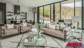 3800 E Lincoln Drive #53, Phoenix, AZ 85018