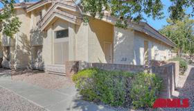 2201 N Comanche Drive #1026, Chandler, AZ 85224