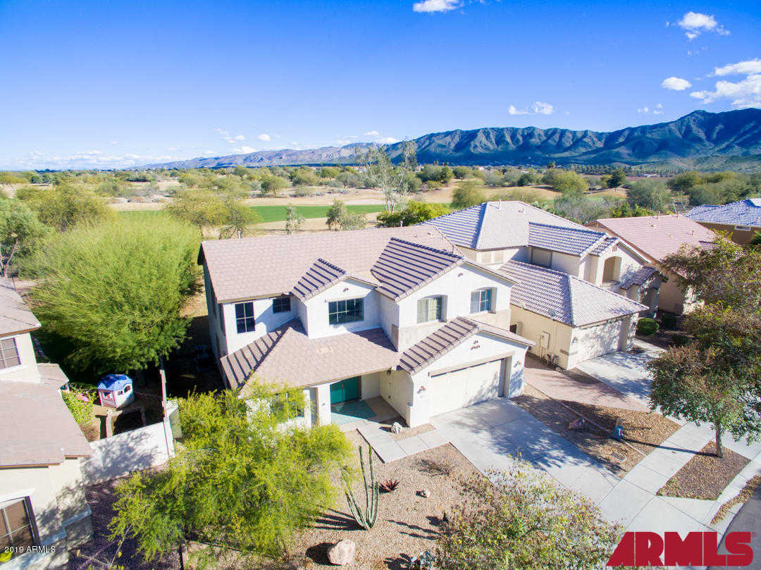 Another Property Sold - 8915 S 40TH Drive, Laveen, AZ 85339