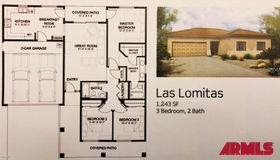 8232 S 6 Lane, Phoenix, AZ 85041